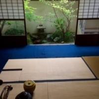 茶道一日体験5